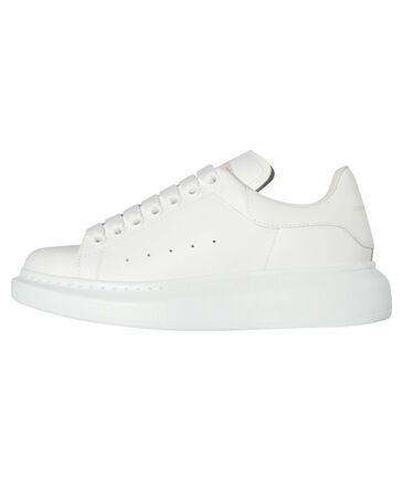 Alexander Mc Queen - Damen Sneaker