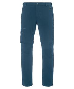 "Herren Wanderhose / Trekkinghose / Zipp-Off-Hose ""Farley Stretch T-Zip Pants II"""