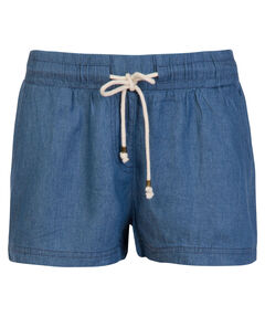 "Damen Shorts ""Nacho"""