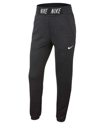 Nike - Mädchen Sporthose