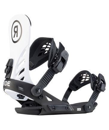 "Ride - Snowboardbindung ""EX"""