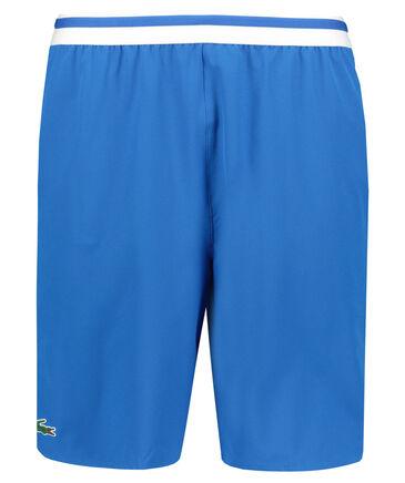 Lacoste Sport - Herren Shorts