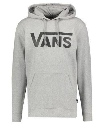 Vans - Herren Sweatshirt