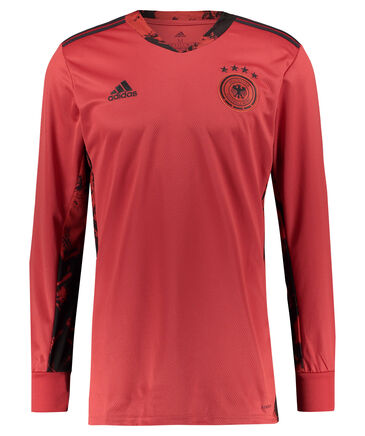 "adidas Performance - Herren Torwart-Trikot ""2021 Germany Home Goalkeeper"""