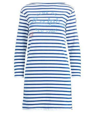 Polo Ralph Lauren - Damen Jerseykleid