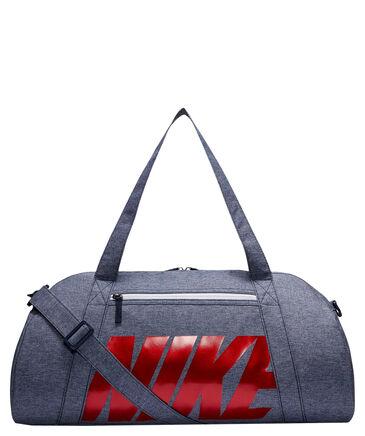 """Nike - Damen Trainingstasche """"Gym Club Training Duffel Bag"""""""