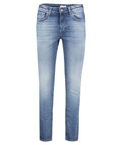 "Herren Jeans ""Leon"" Slim Fit"