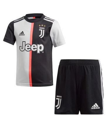 "adidas Performance - Jungen Minikit ""Juventus Turin Mini-Heimausrüstung"" Replica"