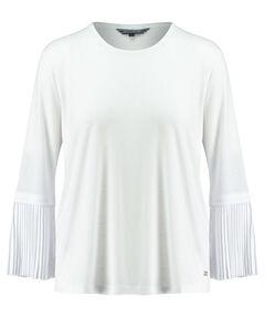 "Damen Shirt ""Fiona"" 3/4-Arm"