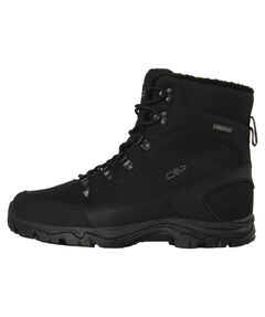 "Herren Wander-Winterboots ""Railo Snow Boot WP"""