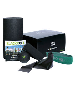 "Blackroll ""Die Mannschaft Performance Kit"""