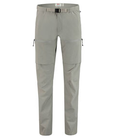 "Herren Wanderhose ""High Coast Hike"""
