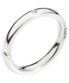 Damen Brisé Ring