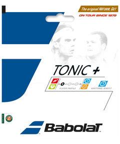 """Tennissaite """"Tonic +"""""""