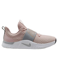 "Damen Fitnessschuhe ""Renew in Season Trainer 9"""