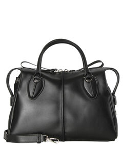 "Damen Henkeltasche ""D-Styling Medium"""