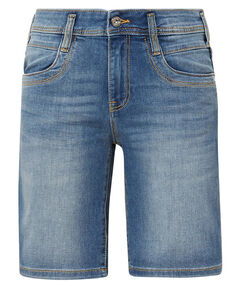 """Damen Jeans-Bermudas """"Alexa"""""""