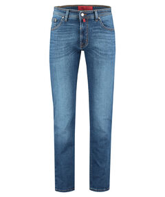 "Herren Jeans ""Deauville"" Regular Fit"