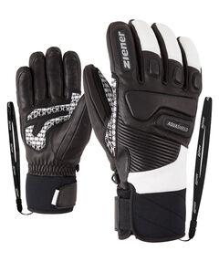 """Herren Ski-Handschuhe """"Gisor AS®"""""""