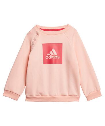 adidas Performance - Mädchen Trainingsanzug
