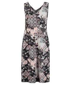 """Damen Kleid """"Padma"""""""