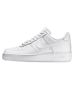 "Damen Sneaker ""Air Force 1 '07"""