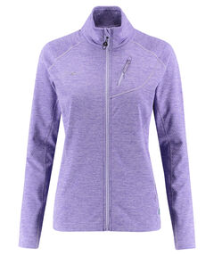 "Damen Powerstretch-Jacke ""Tuuli"""