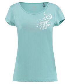 "Damen T-Shirt ""Tytti"""