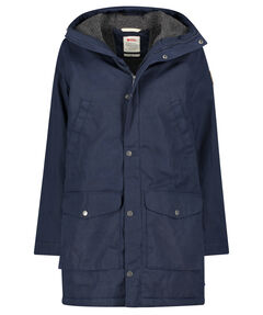 "Damen Parka ""Greenland Winter Parka"""