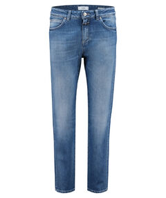 "Damen Jeans ""Jay"" Relaxed Fit"