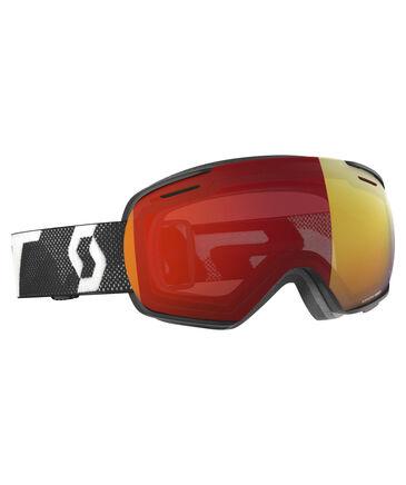 "SCOTT - Skibrille / Snowboardbrille ""Linx"""