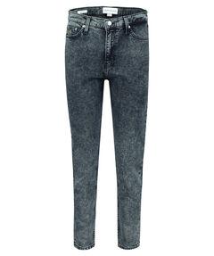 Damen Mom-Jeans