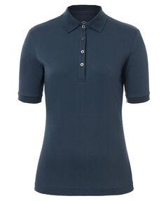 """Damen Golf-Poloshirt """"Nell"""" Kurzarm"""