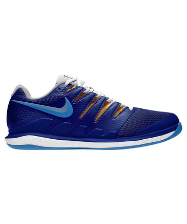 "Nike - Herren Tennisschuhe Indoor ""Air Zoom Vapor 10 Carpet"""