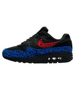 """Damen Sneakers """"Air Max 1 PRM"""""""