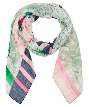 Rabe - Damen Schal