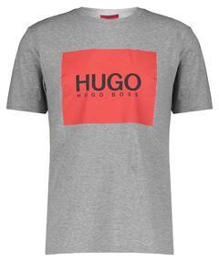 """Herren T-Shirt """"Dolive"""""""