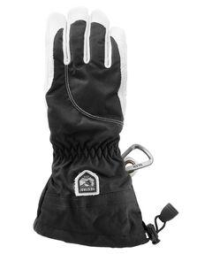 Damen Ski-Handschuhe Heli 5  Ski Female