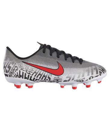 "Nike - Kinder Fußballschuhe Rasen/Kunstrasen ""Neymar Jr. Vapor 12 Academy MG"""
