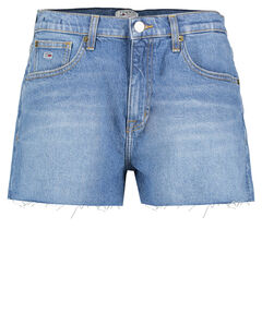 "Damen Jeansshorts ""Denim Hotpants"""