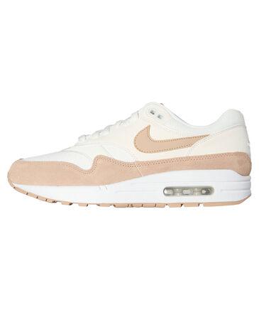 """Nike - Damen Sneaker """"Air Max 1"""""""