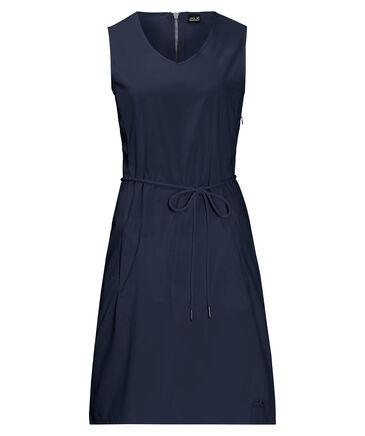 "Jack Wolfskin - Damen Outdoor-Kleid ""Tioga Road Dress"""