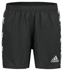 "Herren Laufshorts ""Own the Run Celebration 5"" Shorts"""