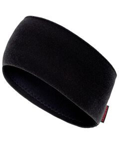 "Stirnband ""Tweak Headband"""