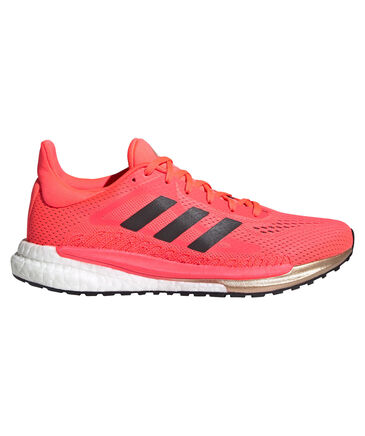 """adidas Performance - Damen Laufschuhe """"Solar Glide 3"""""""