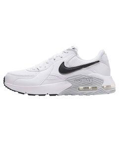 "Damen Sneaker ""Air Max Excee"""