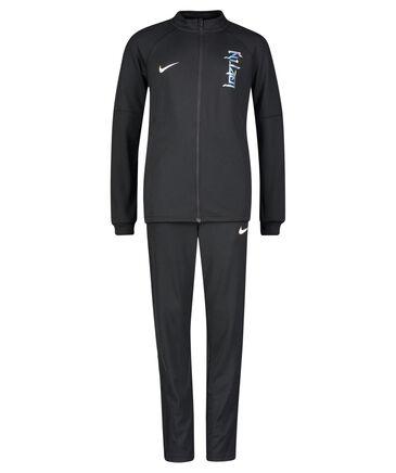 "Nike - Kinder Trainingsanzug ""Dri-FIT Kylian Mbappé"""