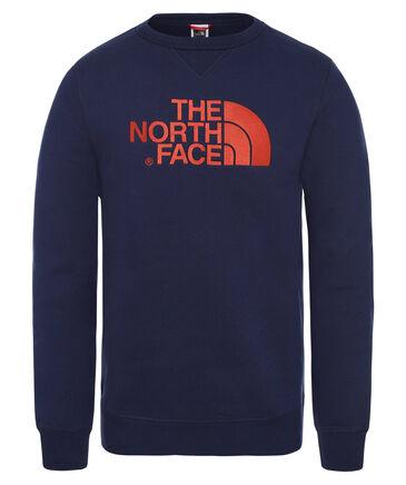 """The North Face - Herren Sweatshirt """"Drew Peak"""""""