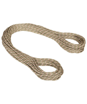 "Mammut - Kletterseil ""8.0 Alpine Classic Rope"""
