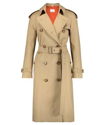 """Burberry - Damen Trenchcoat """"Bridstow"""""""